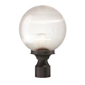Havana Outdoor 1-Light Lantern Head