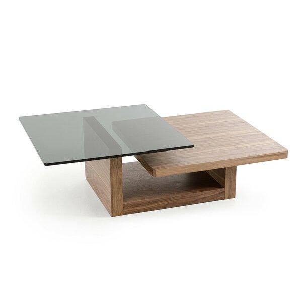 Belafonte Coffee Table by Wade Logan