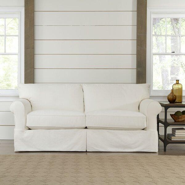Jameson Sofa by Birch Lane™