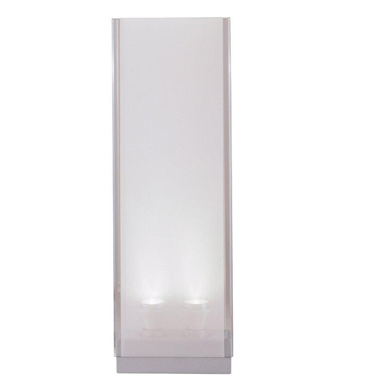 Cortina Table Lamp Amp Reviews Allmodern
