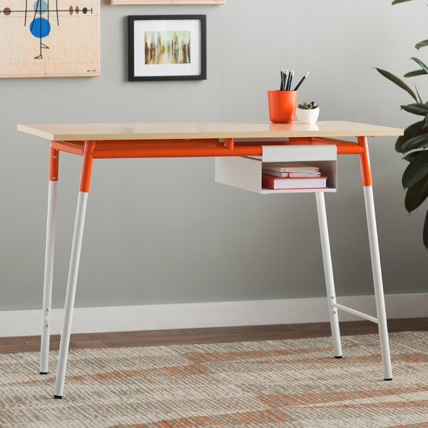 Hokona Writing Desk by Langley Street