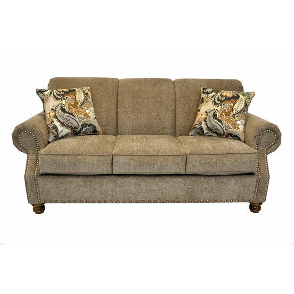 Schermerhorn Sofa by Red Barrel Studio