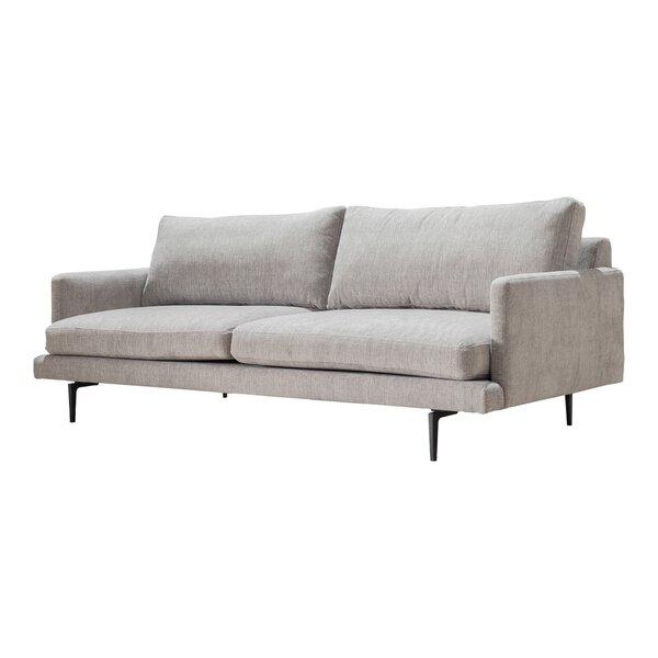 Angelo Sofa by Modern Rustic Interiors