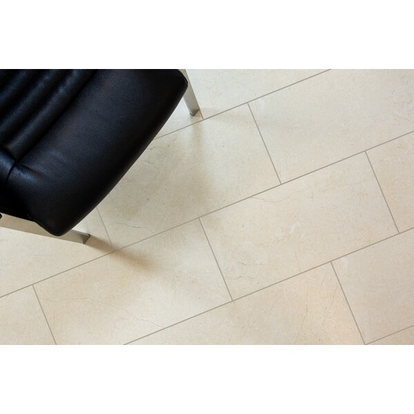 Gemstone 3.0 12 x 24 Porcelain Field Tile