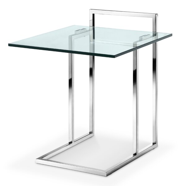Kelly End Table by Lievo