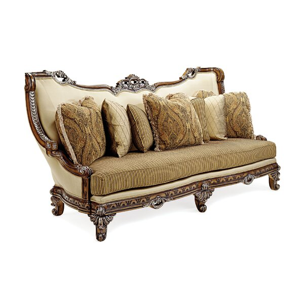 Looking for Firenza Loveseat By Benetti's Italia