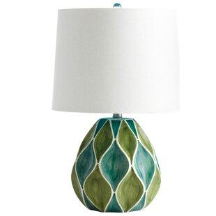 Where buy  Glenwick 22 Table Lamp By Cyan Design