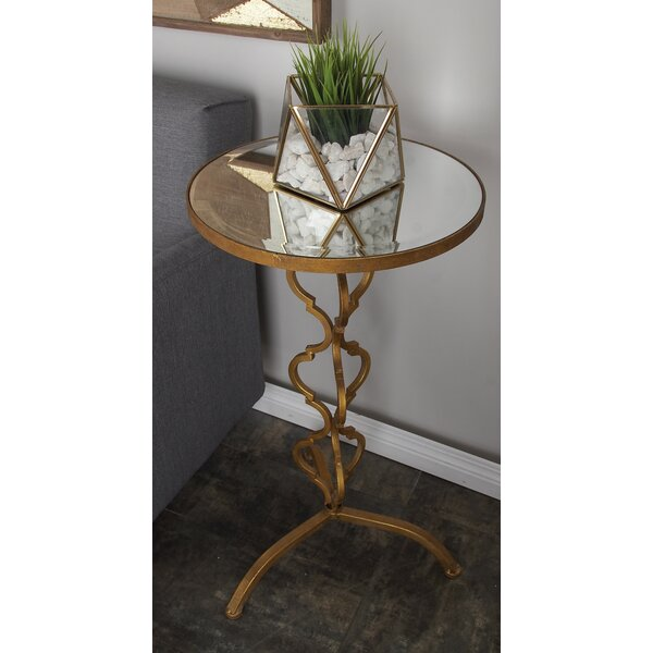 Middlet End Table by Mercer41