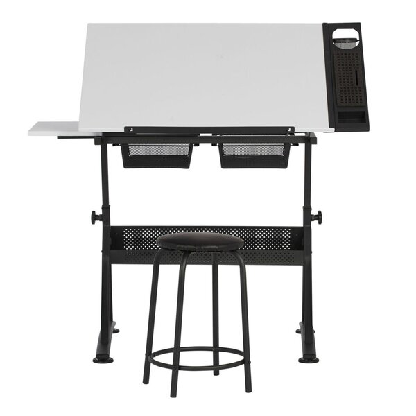 Drafting Table by Offex