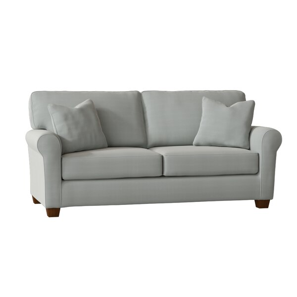 Gurney Slade Sofa By Winston Porter