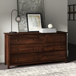 Extra Deep Dresser Drawers Wayfair