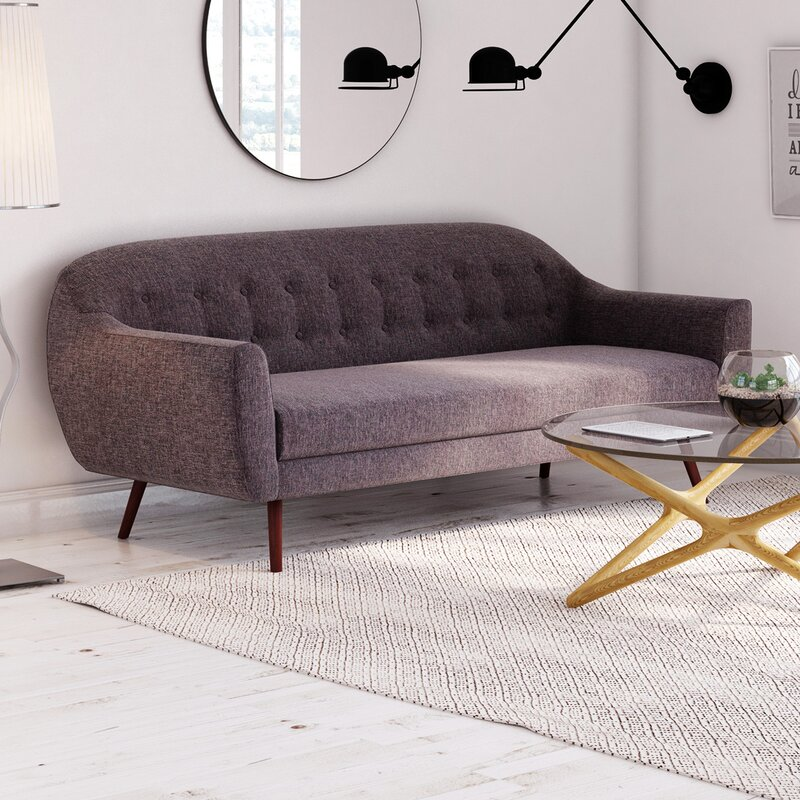 Canyon Sofa & Reviews