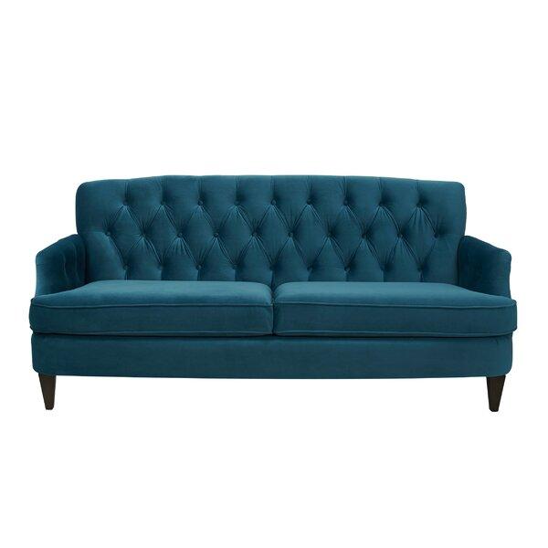 Kaylynn Standard Sofa by Willa Arlo Interiors