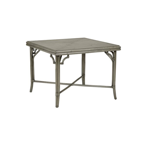 39.5 Boca Cards Table by Wildwood