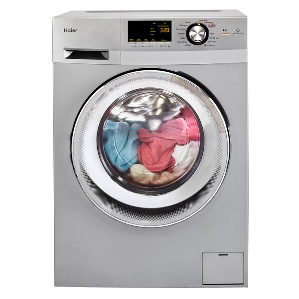 Apartment Size Washer And Dryer Cheap: Apartment Size Washer