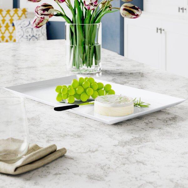 Malcom Rectangular Platter by Mint Pantry