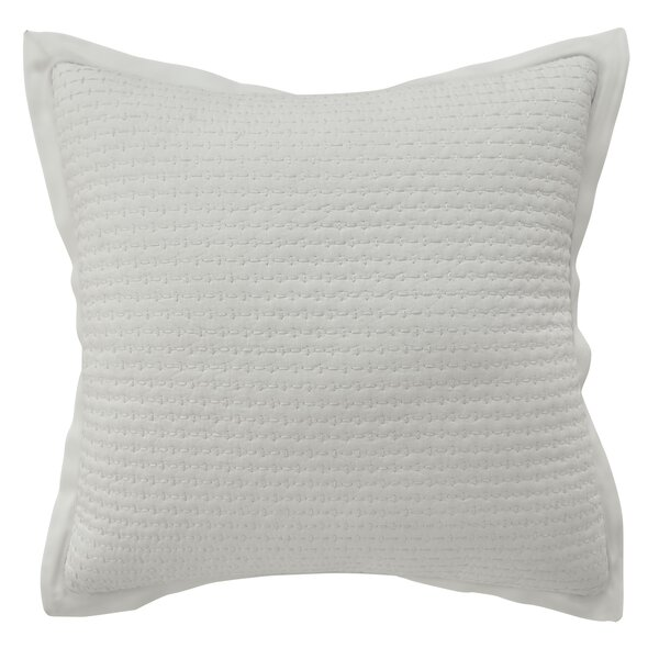 Nellie Fashion Throw Pillow by Croscill Home Fashions