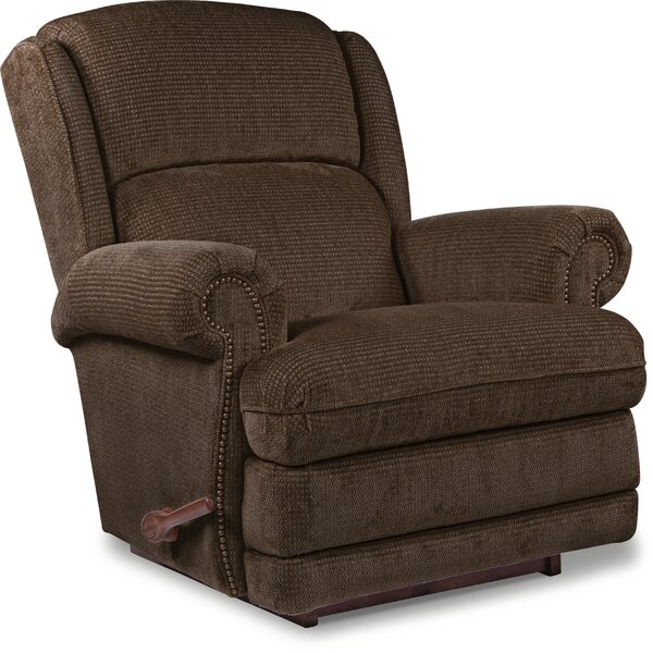 Kirkwood Recliner by La-Z-Boy