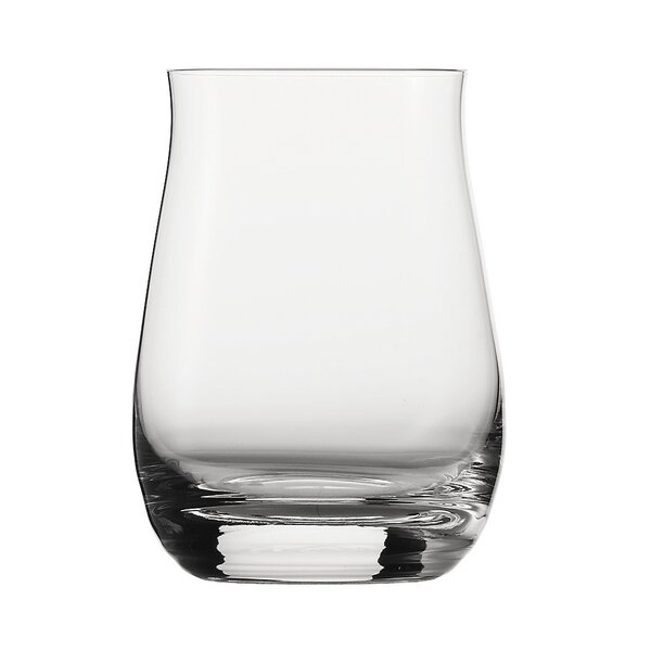 12 oz. Crystal Cocktail Glass (Set of 4) by Spiegelau