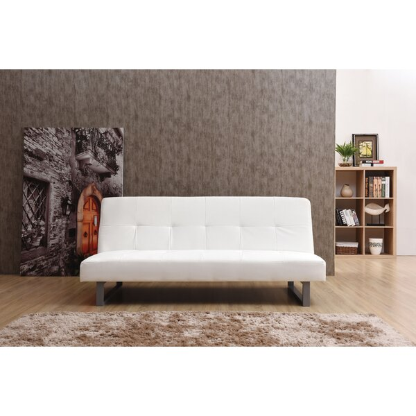 Chavez Contemporary Sleeper Sofa By Ebern Designs by Ebern Designs Find