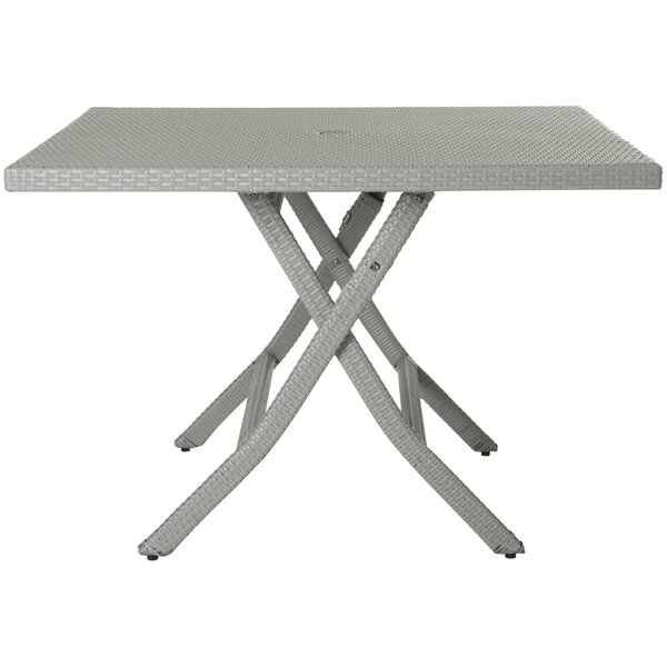 Samana Dining Table by Safavieh