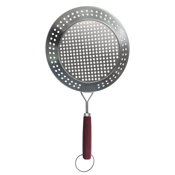 Grill Skillet - 530-0059 by KitchenAid