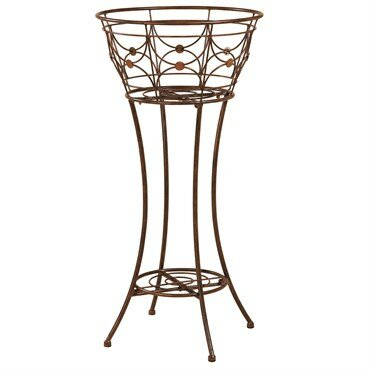 Deer Park Plant Stand by Southern Patio®| @ $99.99