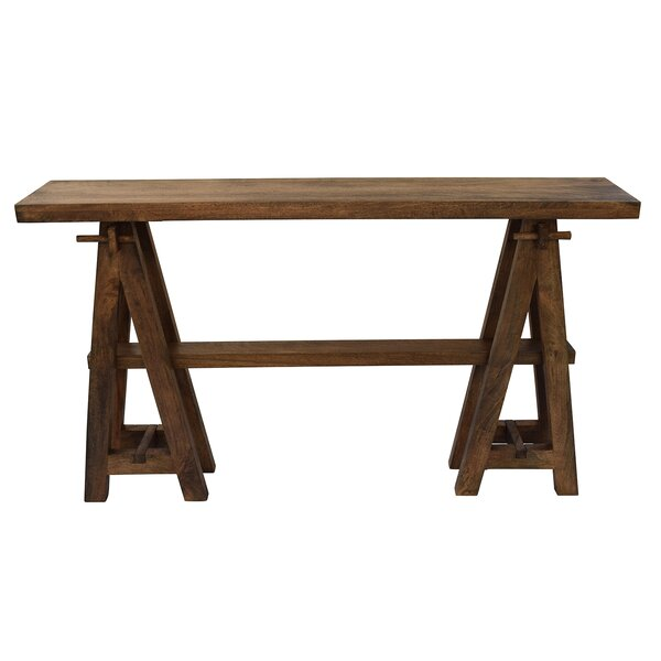 Regan Console Table By Loon Peak