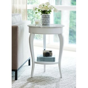 Best End Table By YoungHouseLove