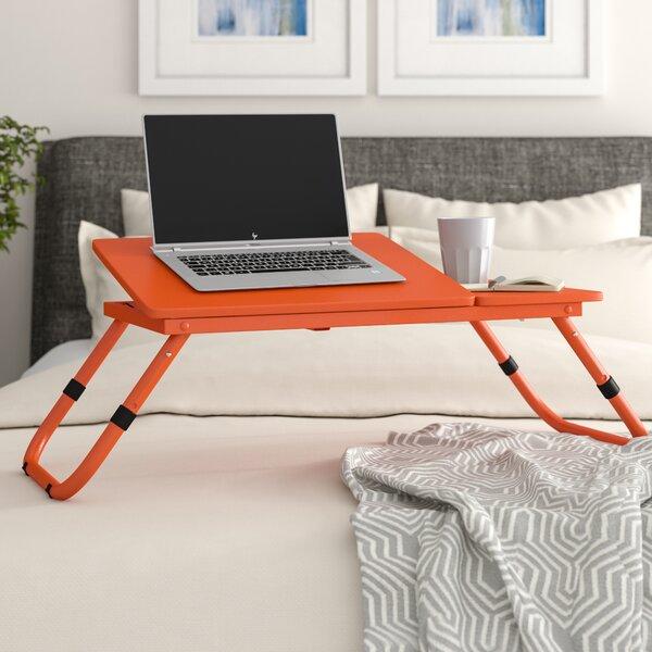 Ziegler Laptop Cart By Ebern Designs