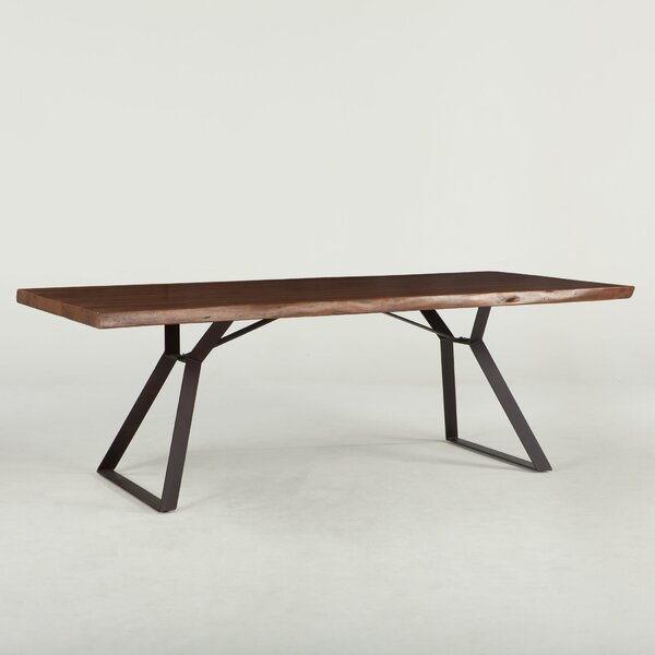 Allison Dining Table by Union Rustic