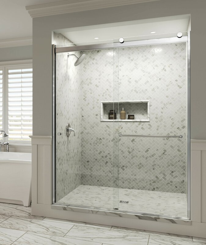shower glass doors remarkable dallas of and sliding door