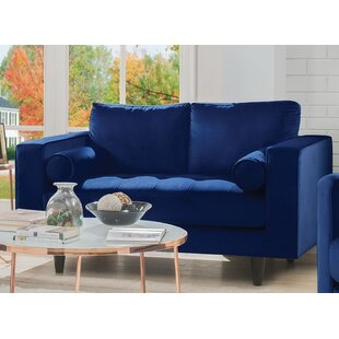 Today Only Sale Mercedes Loveseat Mercer41