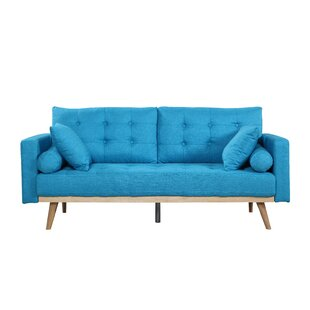 Kenya Sofa Langley Street
