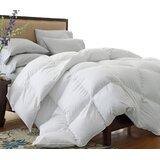 All Season Down Alternative Comforter