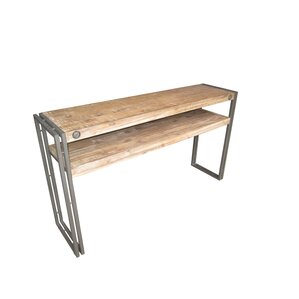 Burgess Console Table by Trent Austin Design