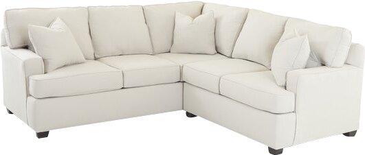 Patio Furniture Russell Farm 88