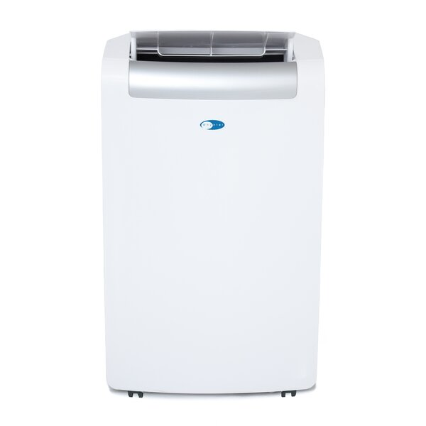 14,000 BTU Portable Air Conditioner with Remote by Whynter