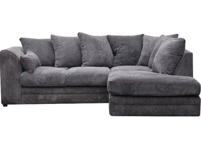 hochwertige polstermbel auch unsere sinn living fertigt ganz speziell polstermbel mit dazu. Black Bedroom Furniture Sets. Home Design Ideas