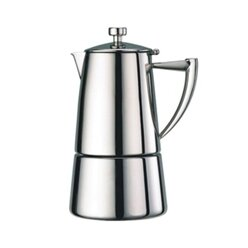 Roma Espresso Coffee Maker by Cuisinox