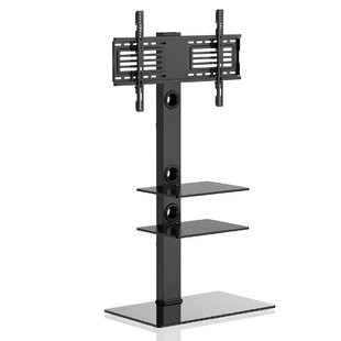 Pinette TV Stand for TVs up to 65