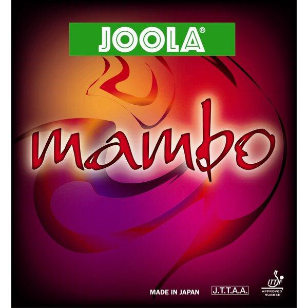 Mambo Blade by Joola USA