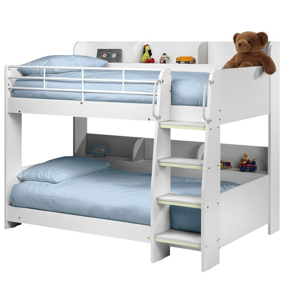wayfair toddler bed bunk beds wayfair co uk 13802
