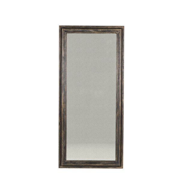 Beauhome Victor Floor Full Length Mirror by Resource Decor