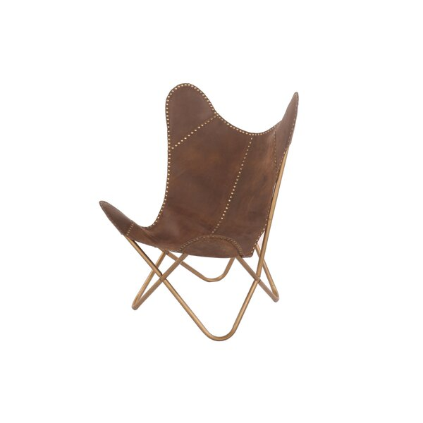 Maultsby Lounge Chair by Bloomsbury Market