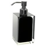 Modern & Contemporary Kitchen Soap Dispenser Caddy | AllModern