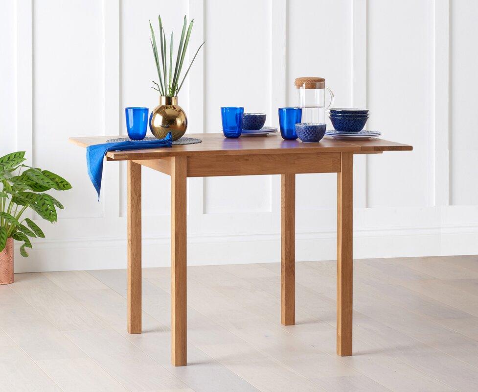 fj rde co essgruppe marc mit ausziehbarem tisch. Black Bedroom Furniture Sets. Home Design Ideas