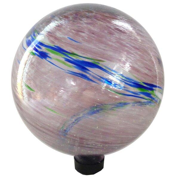 Glow Gazing Globe by Gardener Select
