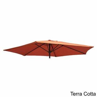 Save to Idea Board  sc 1 st  Wayfair & Replacement Umbrella Canopy | Wayfair