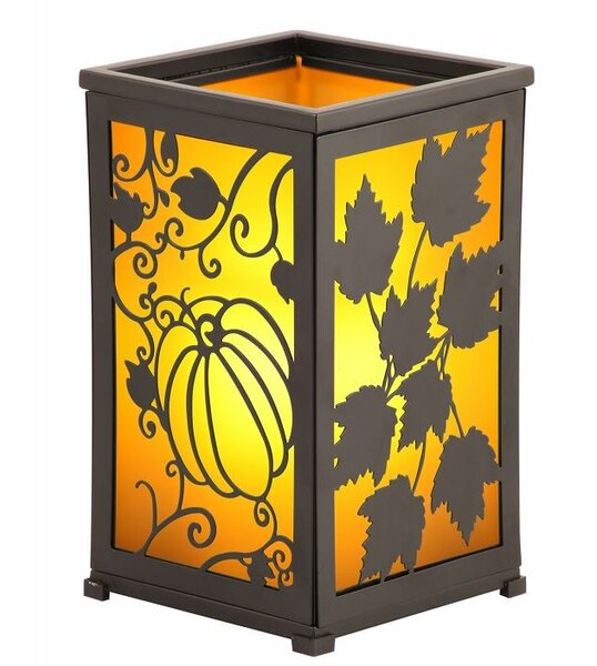 Metamorphis Lantern by Pacific Accents